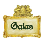 galas and formal funtions